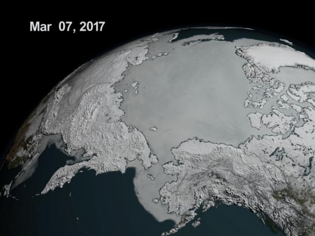 Cover r4x3w1000 58d3b97ce712f 7 mar 2017 arctic sea ice extent credits nasa s goddard space flight center 2 fileminimizer