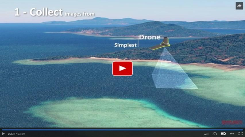 Drone et biodiversite fileminimizer 2
