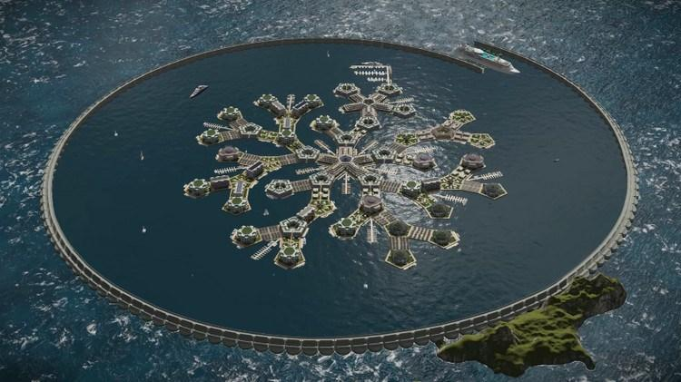 Ile ville flottanteseasteading institute 6