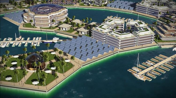 Ile ville flottanteseasteading institute 3