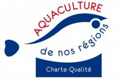 Logo aquaculture de nos regions web 300x231