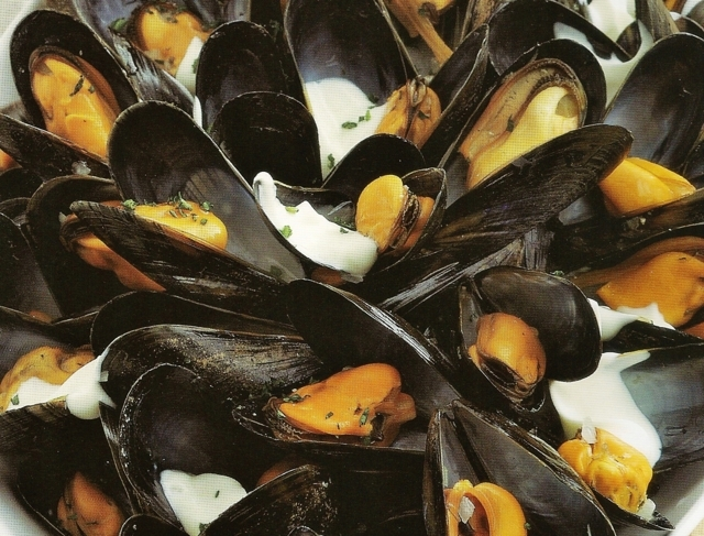 Moules a la creme fileminimizer