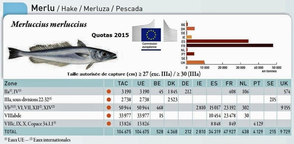 Quotas merlu 2015 fileminimizer