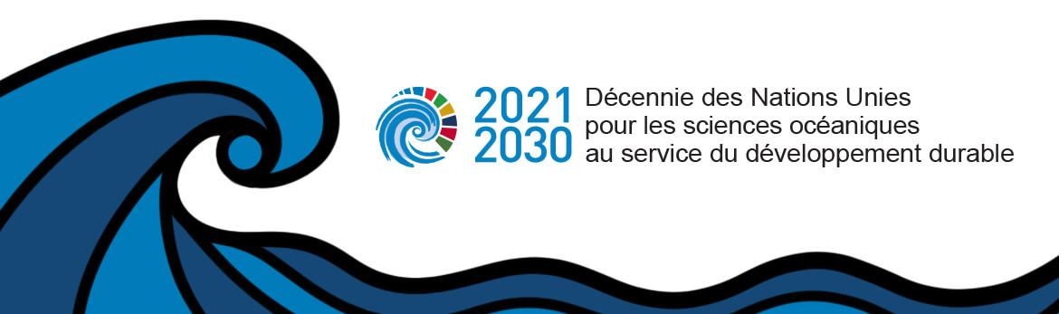 The United Nations Ocean Decade
